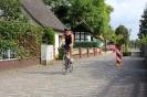 Triathlon Dammer Berge 2014 (Kabel)