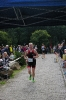 Triathlon Dammer Berge 2015 (Judith Willmann)