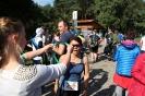 Triathlon Heidesee 2017