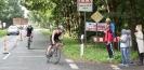 Triathlon Dammer Berge 2015 (Christian Berding)