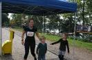 Triathlon Dammer Berge 2015 (Judith Willmann)