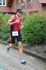 Triathlon Dammer Berge 2015 (Kabel)