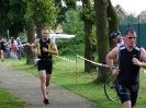 Triathlon Dammer Berge 2015 (Uli Hake)