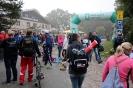 OLB Triathlon Heidesee_14