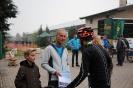 OLB Triathlon Heidesee_16
