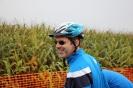 OLB Triathlon Heidesee_17