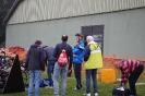 OLB Triathlon Heidesee_21