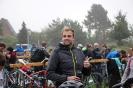 OLB Triathlon Heidesee_23