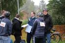OLB Triathlon Heidesee_25