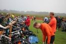 OLB Triathlon Heidesee_28