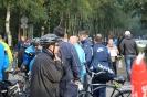 OLB Triathlon Heidesee_2