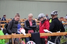 OLB Triathlon Heidesee_30