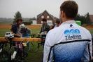 OLB Triathlon Heidesee_32