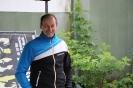 OLB Triathlon Heidesee_37