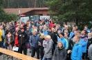 OLB Triathlon Heidesee_38