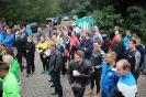 OLB Triathlon Heidesee_42