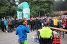 OLB Triathlon Heidesee_43