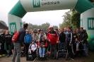 OLB Triathlon Heidesee_44