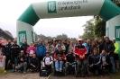 OLB Triathlon Heidesee_45