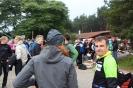 OLB Triathlon Heidesee_47