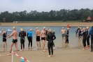 OLB Triathlon Heidesee_49