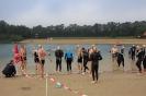 OLB Triathlon Heidesee_50