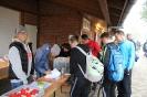 OLB Triathlon Heidesee_9