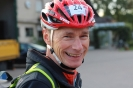OLB Triathlon Heidesee 2018_14