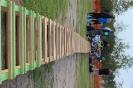 OLB Triathlon Heidesee 2018_18