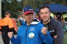 OLB Triathlon Heidesee 2018_19