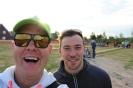 OLB Triathlon Heidesee 2018_20