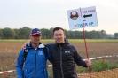 OLB Triathlon Heidesee 2018_2