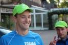 OLB Triathlon Heidesee 2018_34