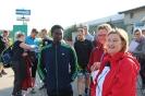 OLB Triathlon Heidesee 2018_39