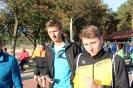 OLB Triathlon Heidesee 2018_41