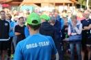 OLB Triathlon Heidesee 2018_44