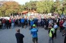 OLB Triathlon Heidesee 2018_45