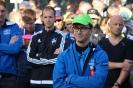 OLB Triathlon Heidesee 2018_46