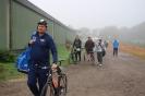 OLB Triathlon Heidesee 2019_12