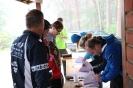 OLB Triathlon Heidesee 2019_18