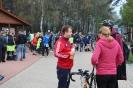 OLB Triathlon Heidesee 2019_22