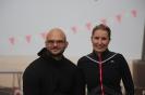 OLB Triathlon Heidesee 2019_24