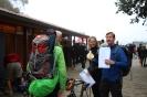 OLB Triathlon Heidesee 2019_25