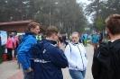 OLB Triathlon Heidesee 2019_27