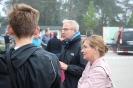 OLB Triathlon Heidesee 2019_28