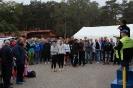 OLB Triathlon Heidesee 2019_30