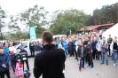 Triathlon Heidesee 2019