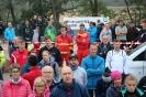 OLB Triathlon Heidesee 2019_32