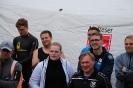 OLB Triathlon Heidesee 2019_33