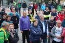OLB Triathlon Heidesee 2019_34